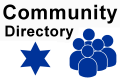 Perth North Community Directory
